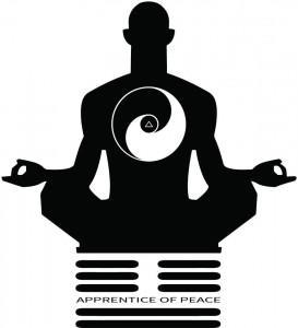 AOP_Logo