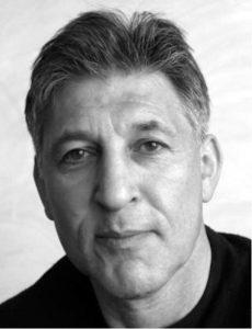 Mark Hirschfield, Psychotherapy, EMDR Therapy, San Francisco (2)