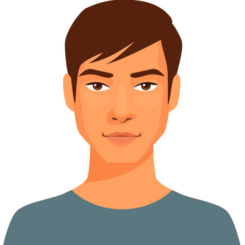 Profile picture of Itzhardrn